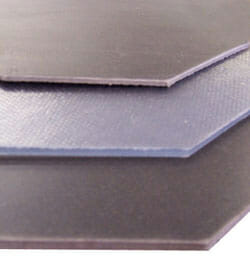 Noise S.T.O.P. Mass Loaded Vinyl Noise Barrier by Acoustical Surfaces