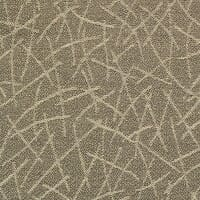 Fabric Color Selection – Guilford of Maine Network 4158 Fabric Facings
