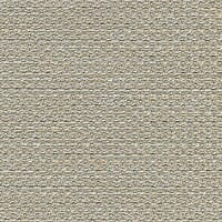 Fabric Color Selection – Guilford of Maine Phone Tag 2314 Fabric Facings