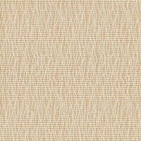Fabric Color Selection – Guilford of Maine Reef 2955 Fabric Facings