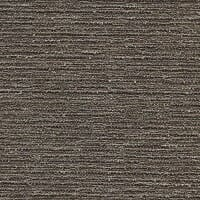 Fabric Color Selection – Guilford of Maine Sand 2658 Fabric Facings