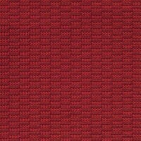 Fabric Color Selection – Guilford of Maine Side Car 3096 Fabric Facings