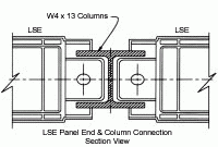 Outdoor Barrier Wall™ System