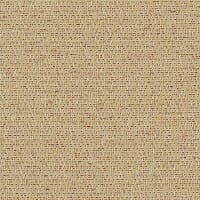 Fabric Color Selection – Guilford of Maine Spinel 3582 Fabric Facings