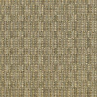 Fabric Color Selection – Guilford of Maine Sprite 2671 Fabric Facings