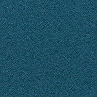 Fabric Color Selection – Guilford of Maine Stellar 3095 Fabric Facings