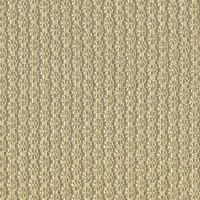 Fabric Color Selection – Guilford of Maine Stinger 3098 Fabric Facings
